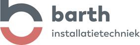 Barth Installatietechniek