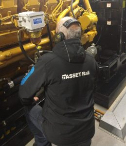 Asset Rail werkkleding ontwerpen
