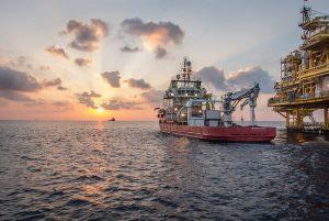 PBM offshore